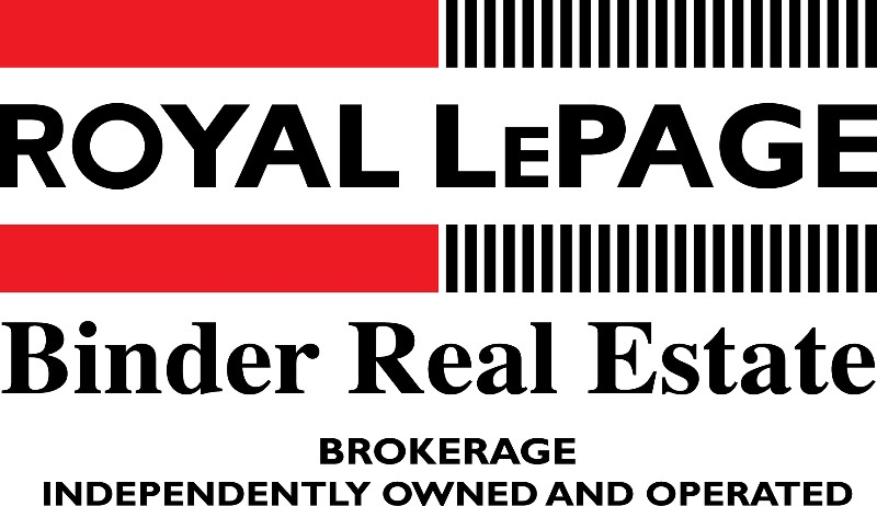 Royal LePage Binder Real Estate- Fourth Quarter Housing Video 2020