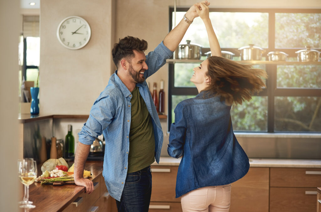 What is the Home Buyers' Plan?