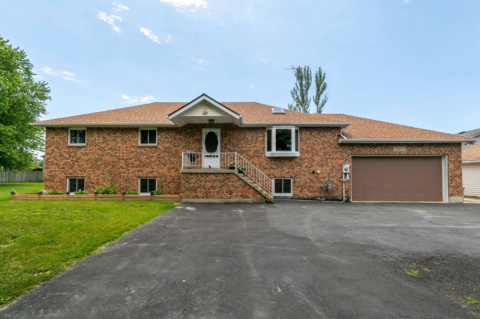 15 Texas Road, Amherstburg Home for Sale