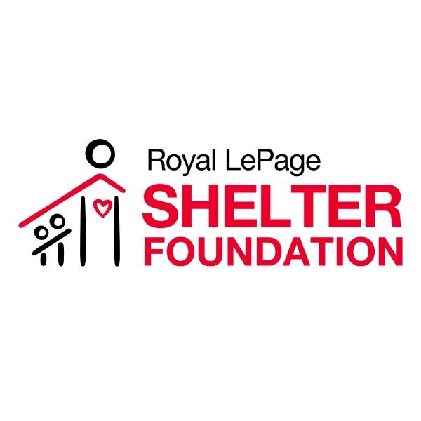 Royal LePage Shelter Foundation   Why we help