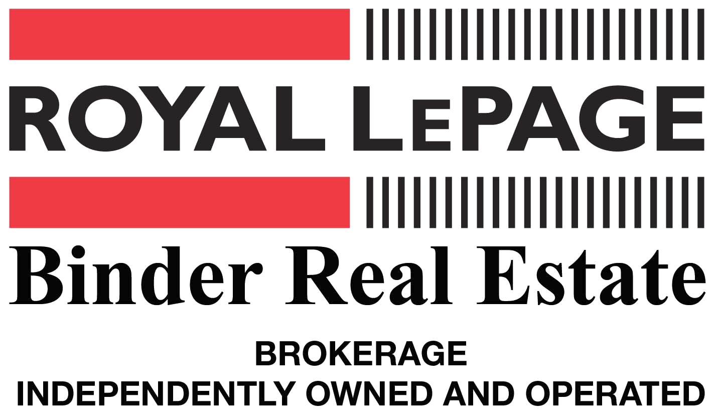 Royal LePage Binder Real Estate- Third Quarter Report 2020