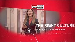 Royal LePage | Our Culture and History