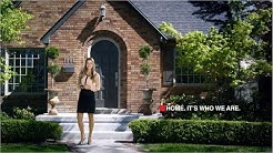 Royal LePage | Home. It's who we are.